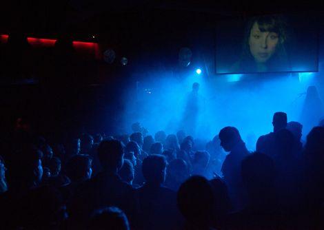 everisland-moonlight-gathering-kazimier-everisland-live-liverpool-review.jpg