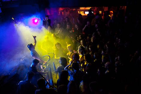 everisland-moonlight-gathering-kazimier-krunk-band-live-review.jpg