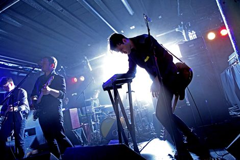 everything-everything-live-review-liverpool-o2-academy-arc.jpg