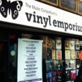 hairy-records-vinyl-emporium-shuts-closes-bold-street-record-shop