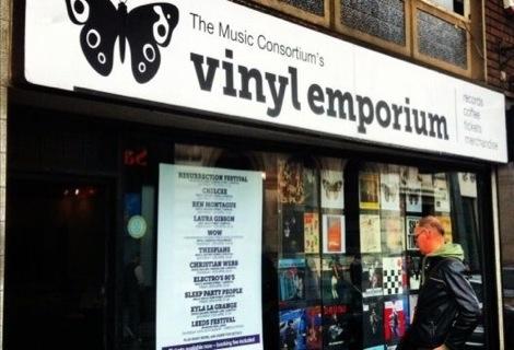 hairy-records-vinyl-emporium-shuts-closes-bold-street-record-shop.jpg