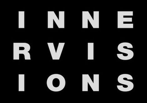 inner-visions-getintothis-fact-video