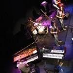 Liverpool Jazz Festival