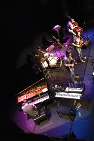 led-bib-liverpool-jazz-festival-live-review-capstone-theatre.jpg