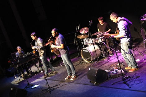 led-bib-liverpool-jazz-festival-live-review.jpg