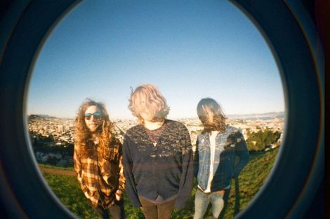 liverpool-psych-fest-2013-ty-segall-clinic-fuzz-liverpool-tickets.jpg