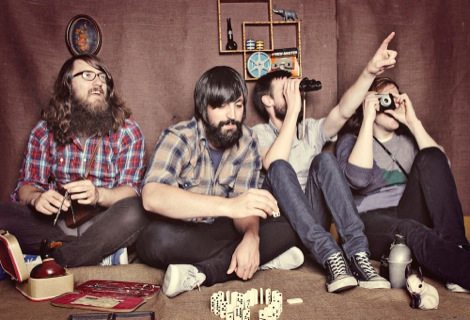 maps-and-atlases-tall-ships-liverpool-kazimier-tour-tickets