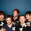 minus-the-bear-liverpool-kazimier-tickets-everisland