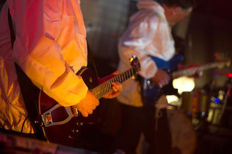 poltergeist-will-sergeant-live-review-kazimier-guitars.jpg