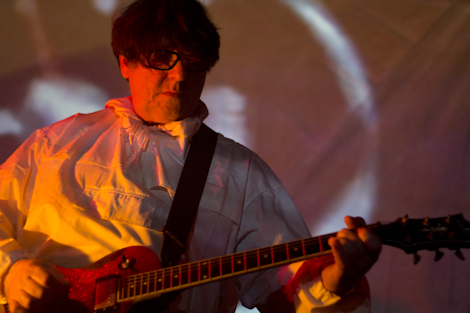 poltergeist-will-sergeant-live-review-kazimier-liverpool-1