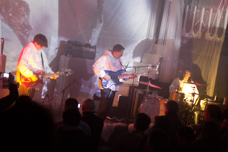 poltergeist-will-sergeant-live-review-kazimier-liverpool-5.jpg
