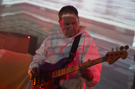 poltergeist-will-sergeant-live-review-kazimier-liverpool-les.jpg