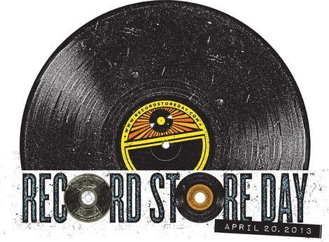 record-store-day-2013-product-list