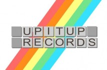 upitup-records-liverpool-birthday-merseyside-isocore-mix