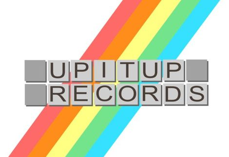 upitup-records-liverpool-birthday-merseyside-isocore-mix.jpg
