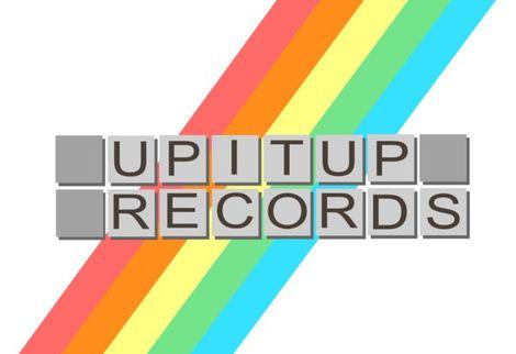 upitup-records-liverpool-birthday-merseyside-isocore-mix.jpg