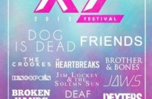 x-and-y-festival-liverpool-friends
