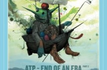 ATP-END-OF-AN-ERA-2