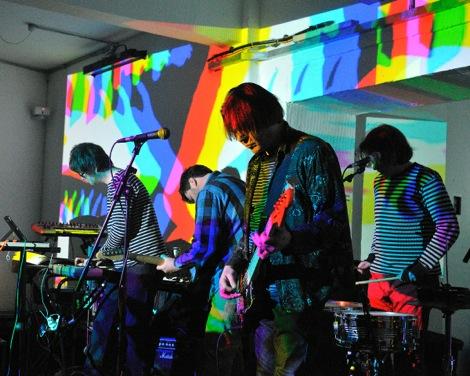 Alien-Ballroom-Blade-Factory-mazes-mind-mountain-review-Liverpool.jpg