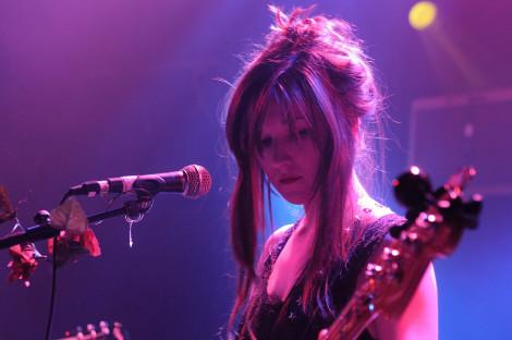 Bird-liverpool-band-live-review-kazimier.jpg