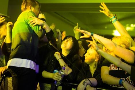 Enter-Shikari-New-Brighton-Floral-Pavilion-live-review.jpg