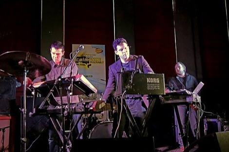 GIT-AWARD-2013-BALTIC-FLEET-LIVE-LEAF-LIVERPOOL.jpg