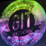 GIT Award at Leaf 2013