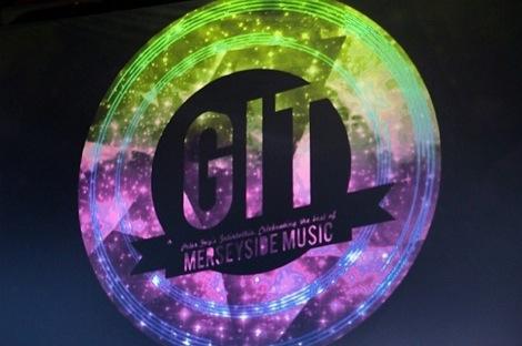 GIT-AWARD-2013-LEAF-LIVERPOOL.jpg