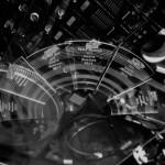 The GIT Award 2013 mementos