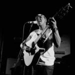 People's Choice winner Tyler Mensah at the GIT Award 2013 at Leaf
