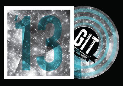GIT-AWARD-SHORTLIST-2013-podcast-zanzibar-double-negative-horse.jpg
