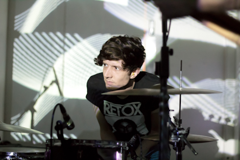 Hookworms-live-Blade-Factory-Pearl-Mystic-liverpool-review-7.jpg