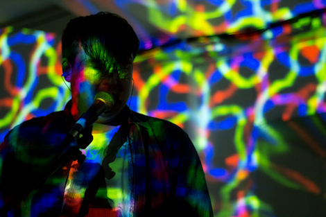 Hookworms-live-Blade-Factory-Pearl-Mystic-liverpool-review.jpg