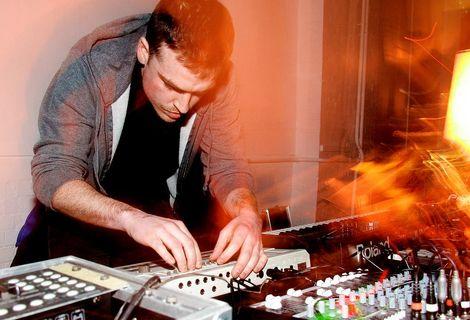 John-Heckle-liverpool-DJ-GIT-Award-2013.jpg
