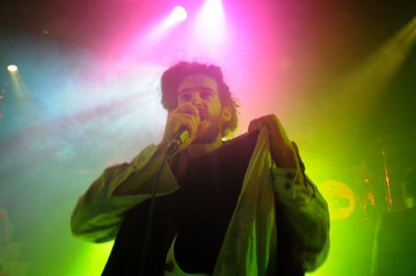 King-Charles-Liverpool-live-review-kazimier.jpg