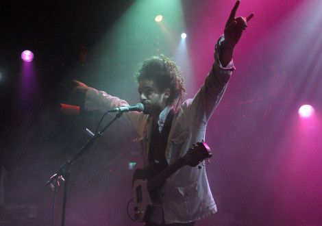 King-Charles-live-review-kazimier-2.jpg