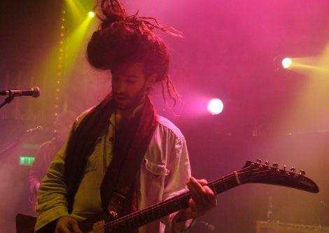 King-Charles-live-review-kazimier-Liverpool-review.jpg