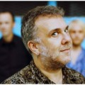 Robin-Guthrie-Trio-erics-liverpool-live
