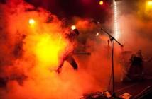 Wet-Nuns-live-at-the-kazimier