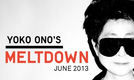 Yoko-Ono-Meltdown-2013-GIT-Award-winner-support-Southbank-Centre.jpg