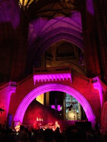 bears-den-cathedral-liverpool.jpg