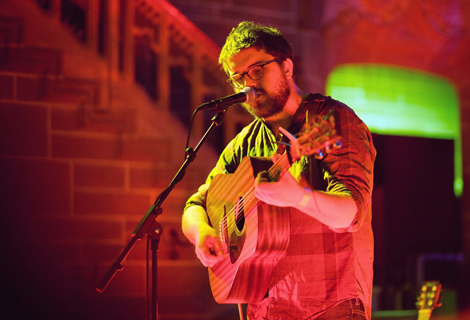 bears-den-liverpool-cathedral-live-review.jpg