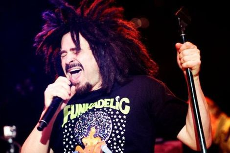 counting-crows-manchester-live