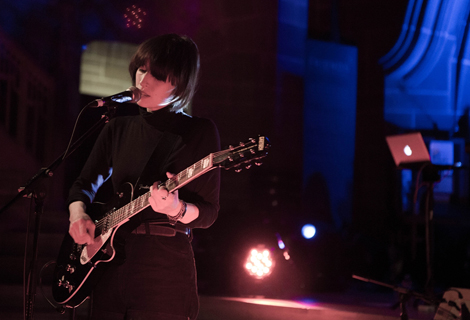 daughter-liverpool-cathedral-live-review-pictures.jpg