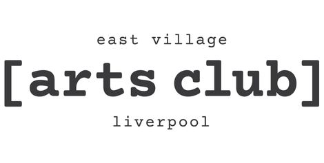 east-village-arts-club-liverpool-tickets-listings-gigs