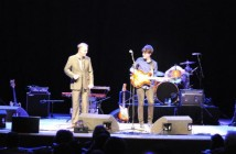edwyn-collins-philharmonic-hall-liverpool-live-review-understated
