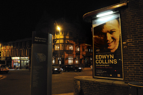 edwyn-collins-philharmonic-hall-liverpool-live-review-understated-phil.jpg