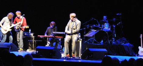 edwyn-collins-philharmonic-hall-liverpool-live-review-understated-review.jpg