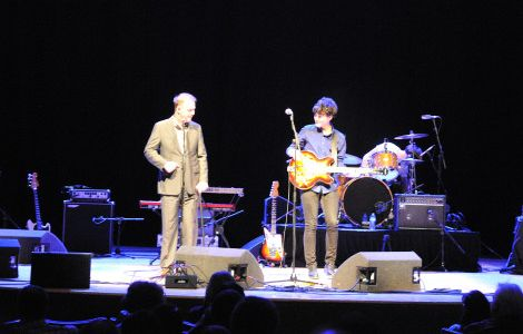 edwyn-collins-philharmonic-hall-liverpool-live-review-understated.jpg