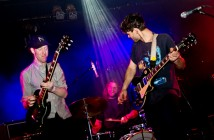 fang-island-kazimier-live-review-1